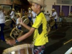 CARNAVAL 2013 – CAMPEÃO DO GRUPO B – MARACATUS DE BAQUEVIRADO