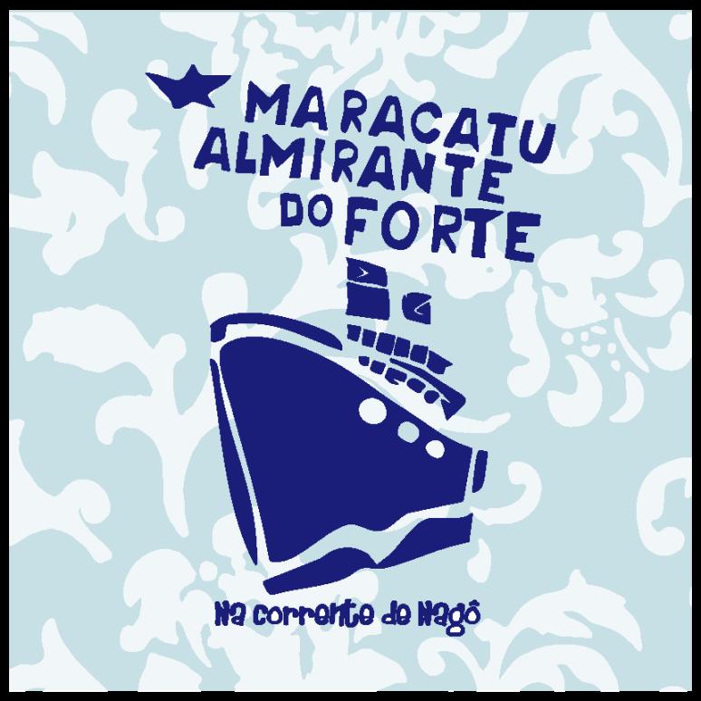 marca MAF-01