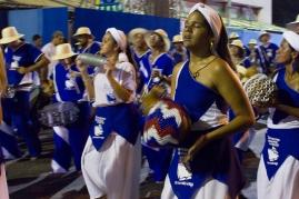 2015_02_carnaval_desfile oficial_almirante do forte-9557