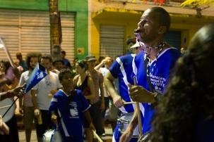 2015_02_carnaval_noite dos tambores_almirante do forte-9759