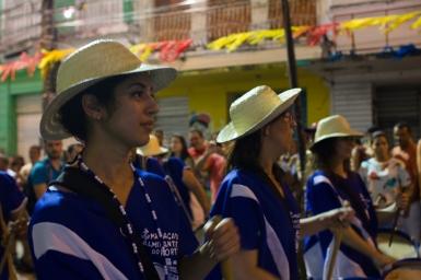 2015_02_carnaval_noite dos tambores_almirante do forte-9766