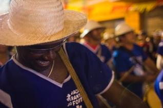 2015_02_carnaval_noite dos tambores_almirante do forte-9778